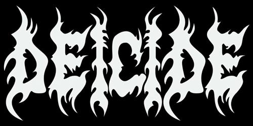 Deicide_Logo