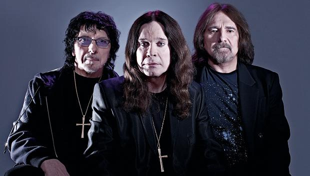 Black-Sabbath-2013