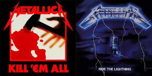 Metallica-Kill-Ride