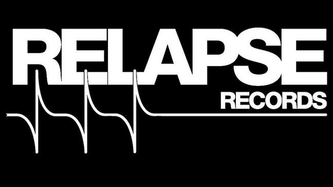 relapse_records_logo