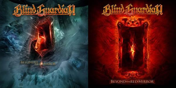 BlindGuardian-BeyondTheRedMirror