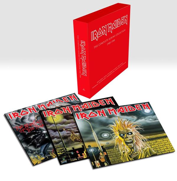IronMaiden_VinylBox1