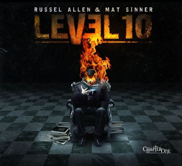 Level10-ChapterOne