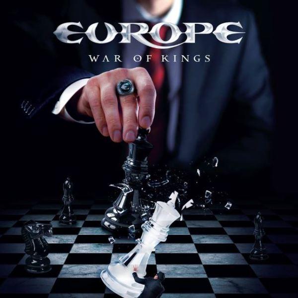 Europe-WarKings
