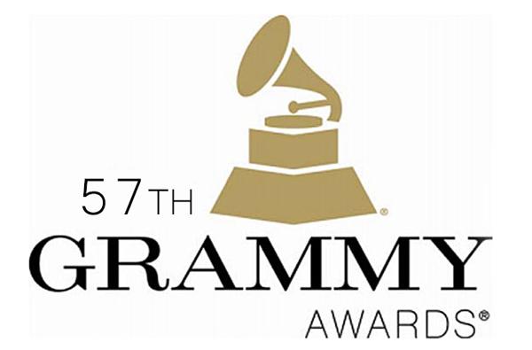 Grammy57th