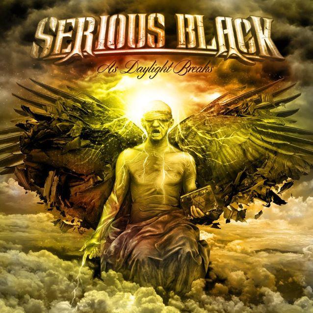 SeriousBlack-AsDaylightBreaks