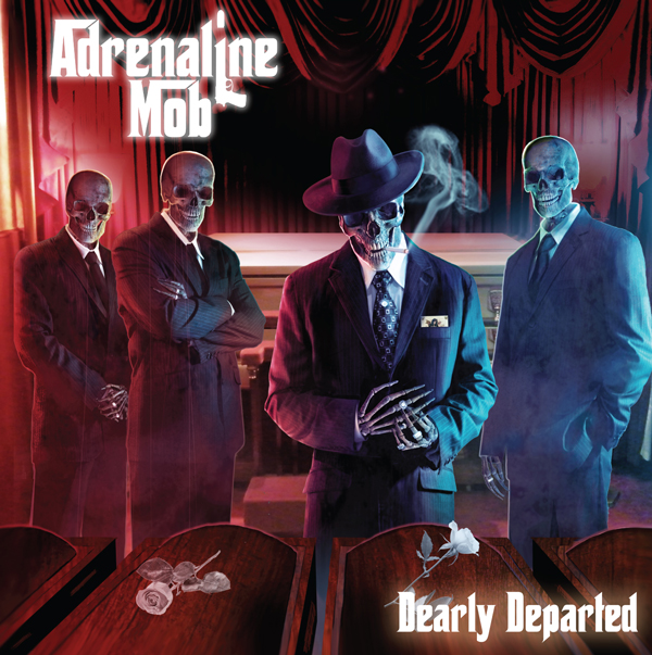 AdrenalineMob-DearlyDeparted