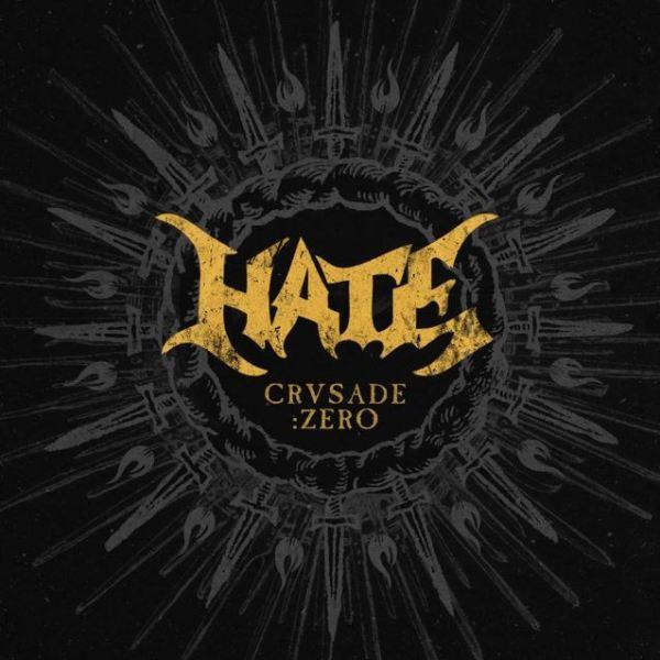 Hate-CrusadeZero