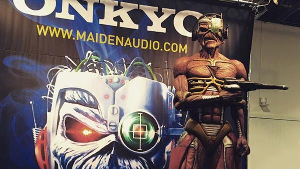 Maiden-Audio-Onkyo