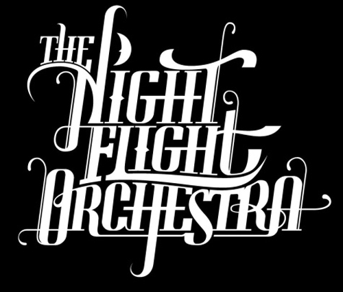 TheNightFlightOrchestra