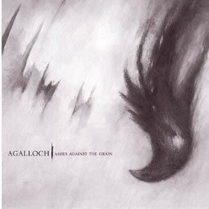 Agalloch_AshesAgainstTheGrain