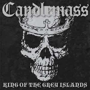 Candlemass_KingOfTheGreyIsland