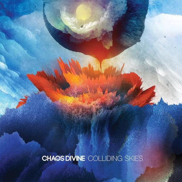 ChaosDivine-CollidingSkies