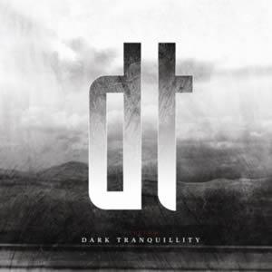 DarkTranquillity_Fiction