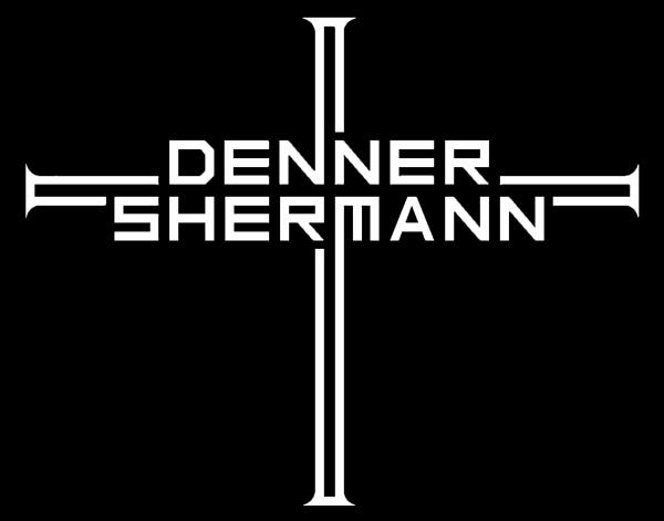 Denner-Shermann