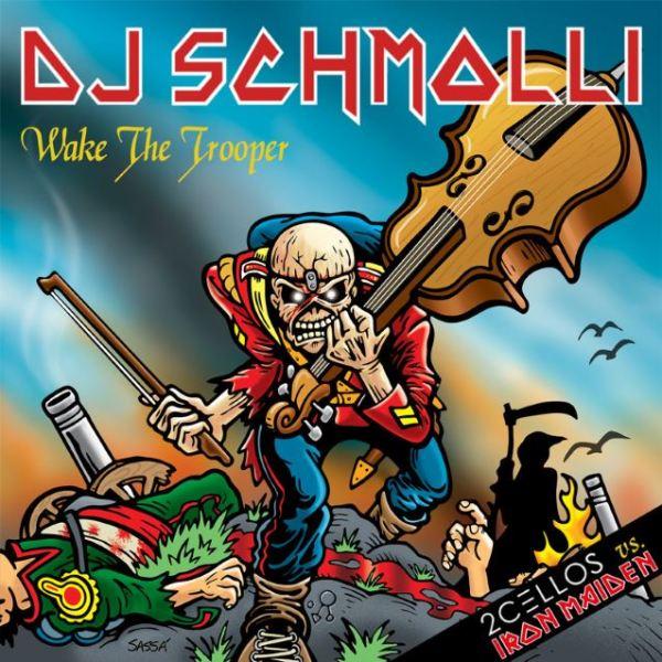 DJSchmolliWakeTheTrooper