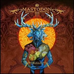 Mastodon_BloodMountain
