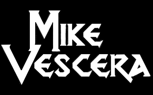 MikeVescera