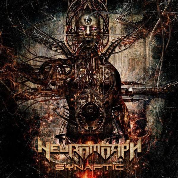 Neuromorph-Synaptic