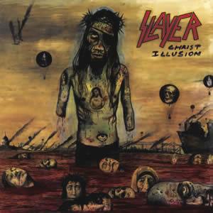 Slayer_ChristIllusion