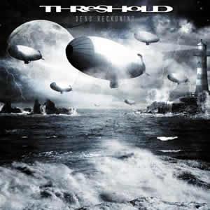 Threshold_DeadReckoning