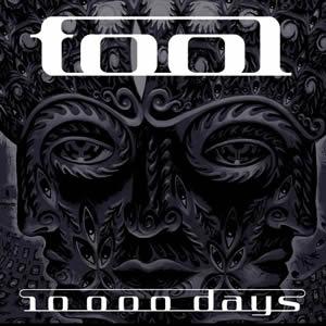 Tool_10000Days