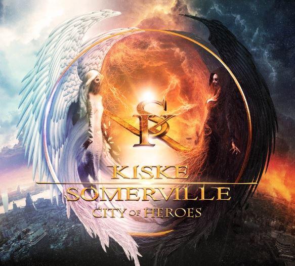 KiskeSomerville-CityOfHeroes