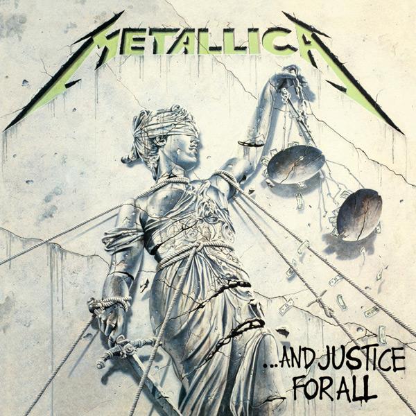 Metallica-AndJusticeForAll