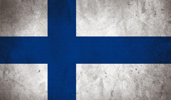 Finland-Flag