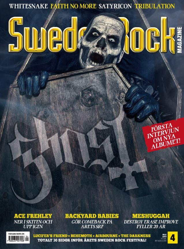 ghostswedenrock2015