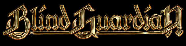 Blind-guardian-Logo