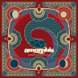 Amorphis_UnderTheRedCloud