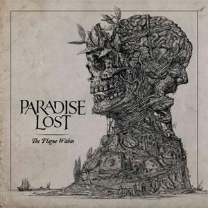 ParadiseLost_ThePlagueWithin.jpg