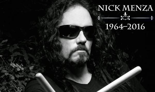 Nick-Menza-RIP.png