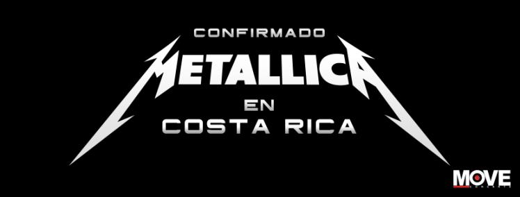 Move_Metallica
