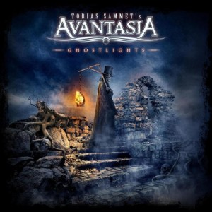 avantasia-ghostlights
