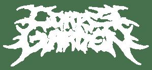 corpse-garden-logo-b