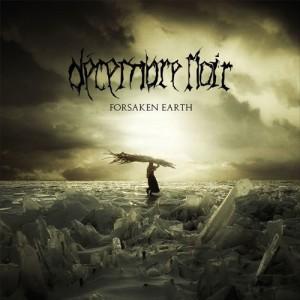 decembre-noir-forsaken-earth