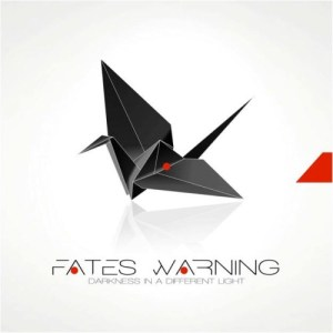 fates-warning-a-darkness-in-a-different-light