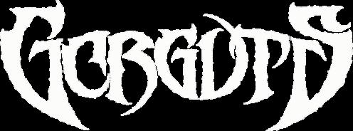 gorguts-logo_1