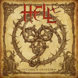 hell-curse-and-chapter