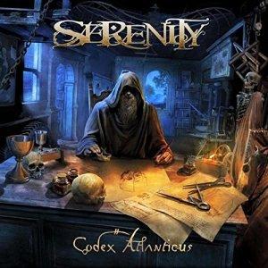 serenity-codexatlanticus