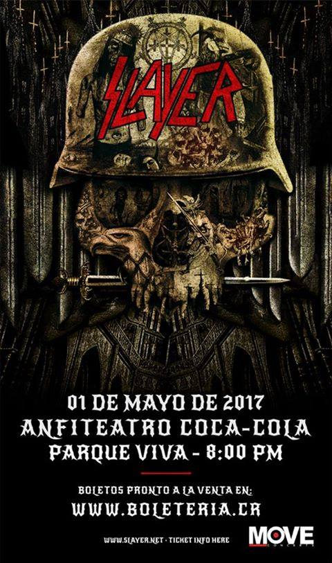 Slayer1mayo