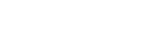 Sight-Of-Emptiness
