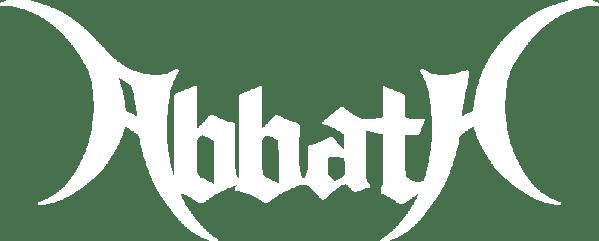 Abbath white