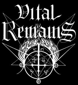 Vital-Remains