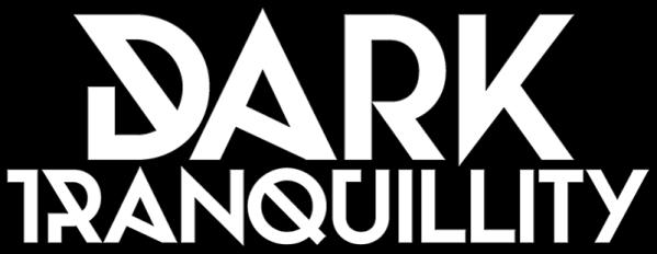 Dark-Tranquillity