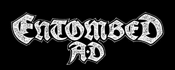 Entombed-AD-logo