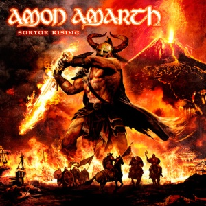 AmonAmarth_SurturRising