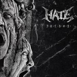Hate_Erebos